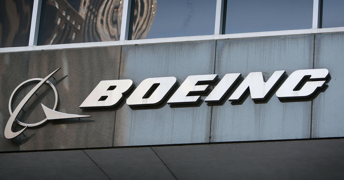 House panel blasts Boeing and FAA over fatal 737 Max crashes