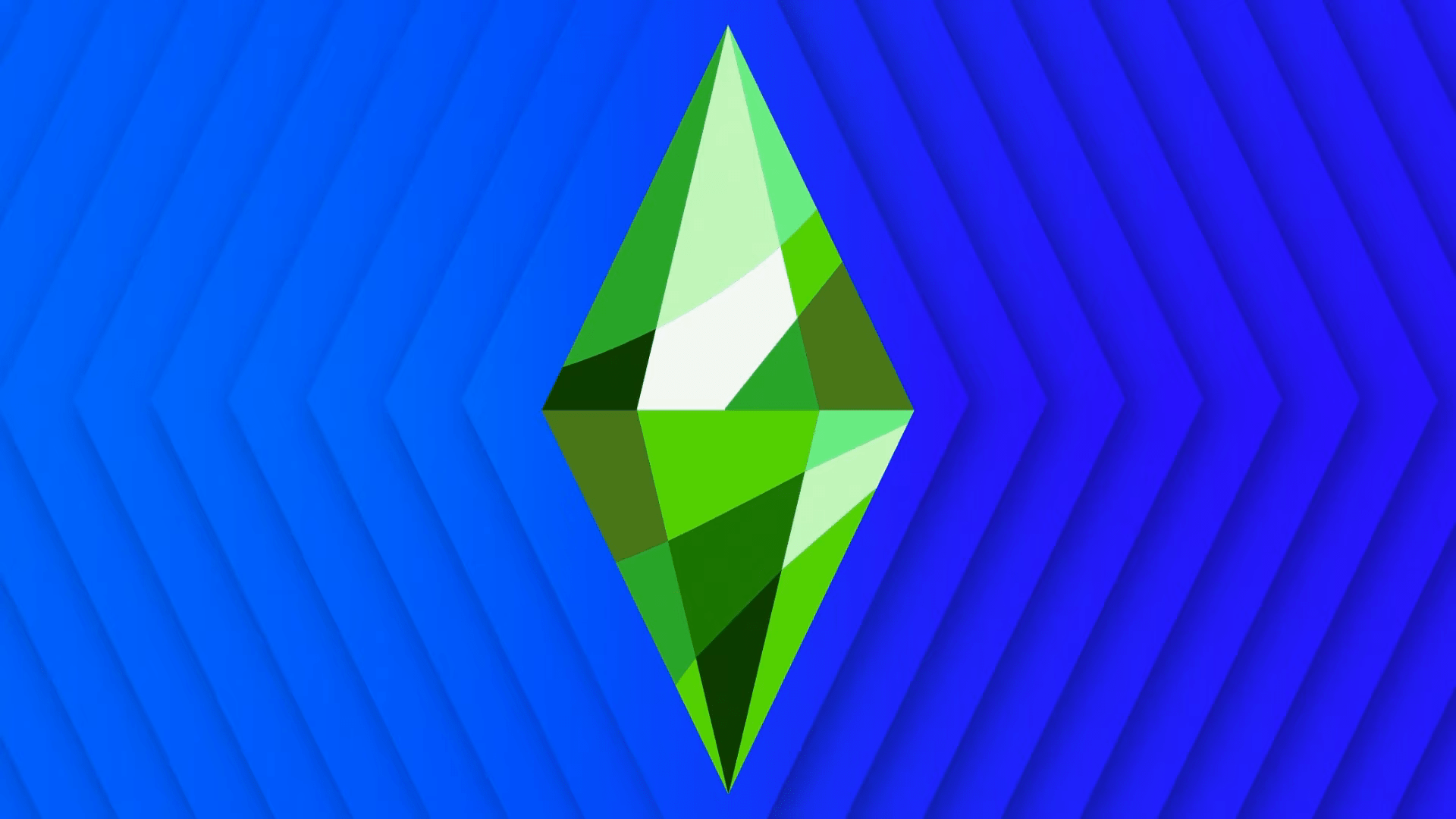 A New Expansion Pack For The Sims 4 Will Be Revealed Soon According To Developer