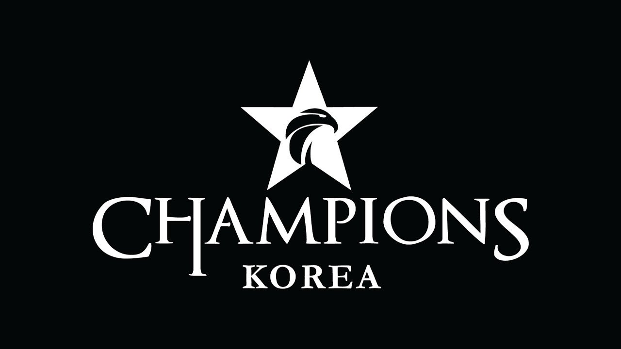 LCK – Korea's League Champions Korea Moved To Online Format Ahead Of Playoffs To Protect Players