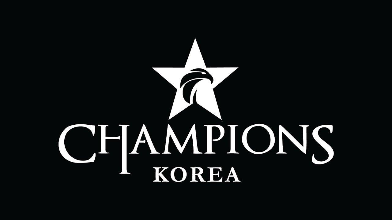 LCK – Damwon Gaming Ended T1's Win Streak In The Last Week Of League Champions Korea Summer Split
