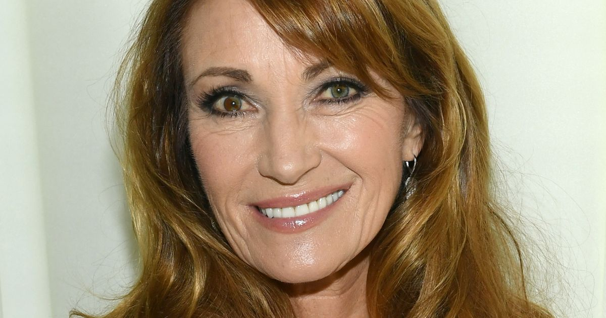 Bond girl Jane Seymour admits her role in Live And Let Die was 'so wrong'