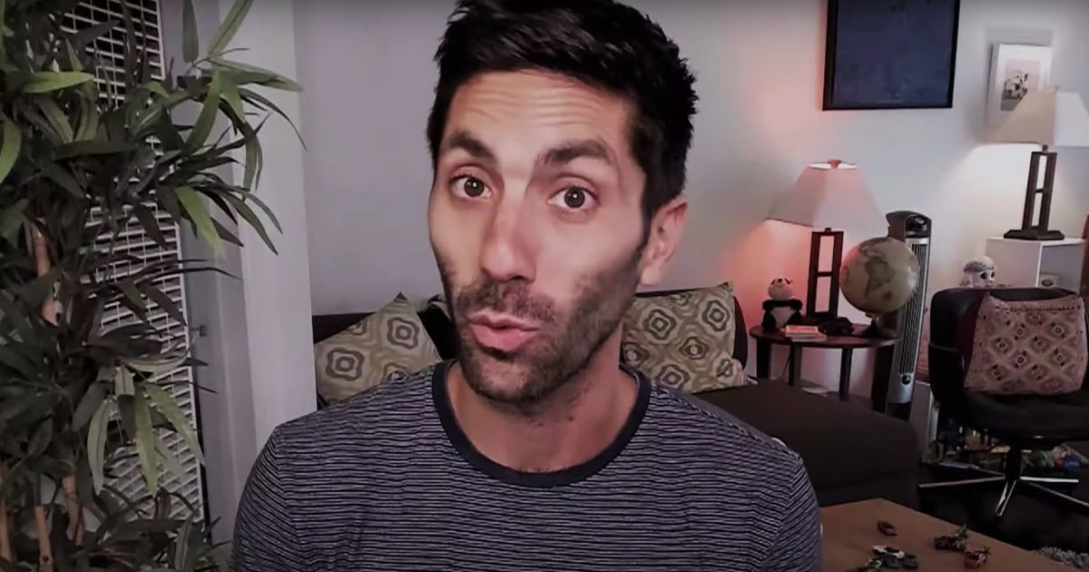 UK version of hit MTV fake dating show Catfish is in the works