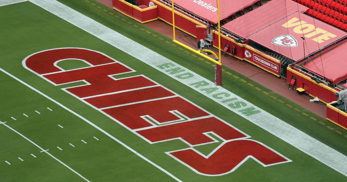 NFL in uncharted territory as new season kicks off amid pandemic
