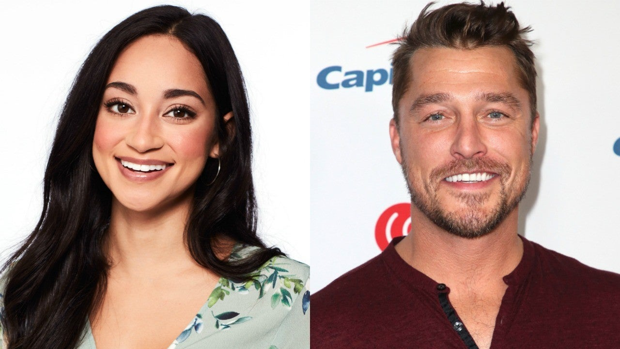 Victoria Fuller Confirms That She And Chris Soules Are No Longer A Couple – Details!
