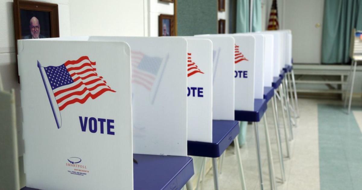10,000 North Carolinans vote absentee in first week