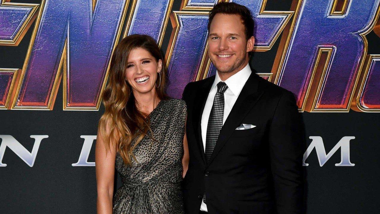 Chris Pratt And Katherine Schwarzenegger – Inside Their 'Good Routine' As New Parents!