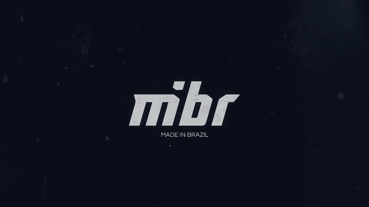 CS:GO – MIBR Broken Up After Recent String Of Difficult Losses, Splitting Ways With Dead, Fer, and TACO