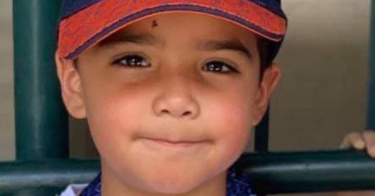 Boy's death led to detection of brain-eating amoeba in water