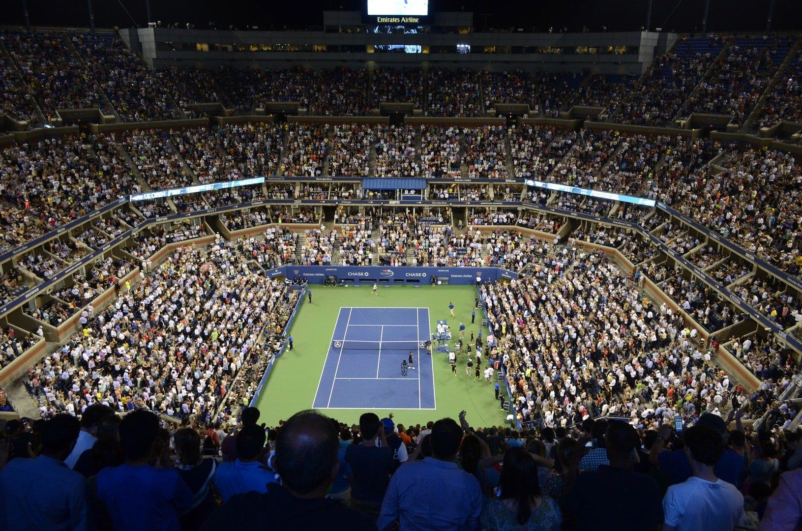 Alexander Zverev and Dominic Thiem Cruise Past Rivals, Reach US Open Finals
