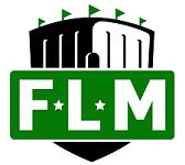Field Level Media