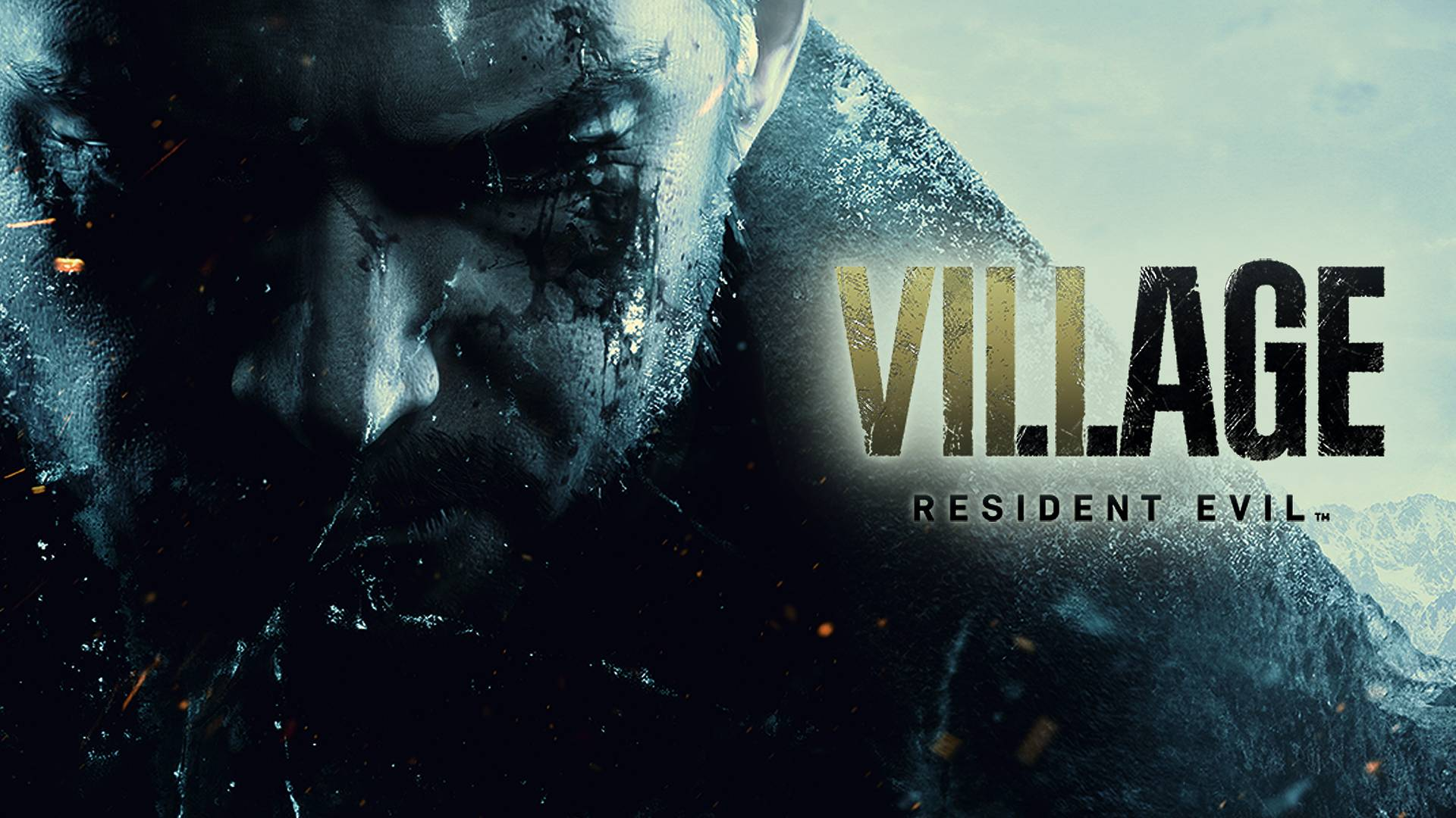 Resident Evil Village Director Teases Open World Exploration, Capcom Considering Bringing It To Current-Gen Consoles