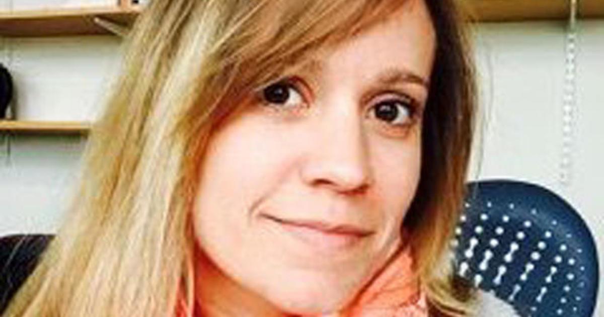 Boston University teacher killed in elevator accident