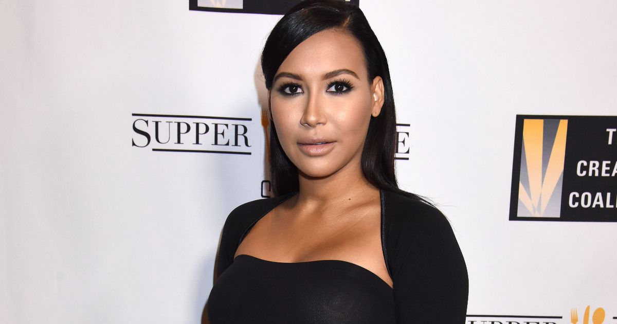 Glee star Naya Rivera's tragic last moments uncovered by autopsy report