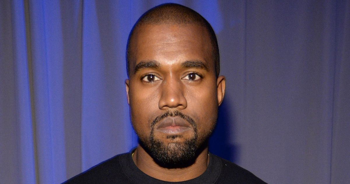 Kanye West begs for prayers as he 'goes into battle' with Universal and Sony