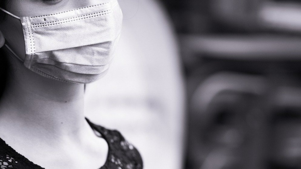 Face Masks Could Be More Efficient Than Vaccine, US Health Expert Says — Does He Have a Point?