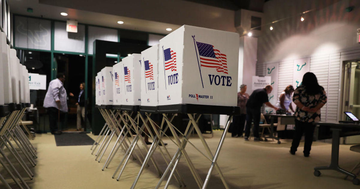 Ex-felons in Florida can't vote until they pay fines, court rules