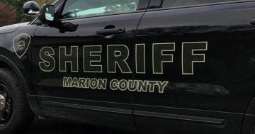 Two dead after hostage situation in Salem, Oregon