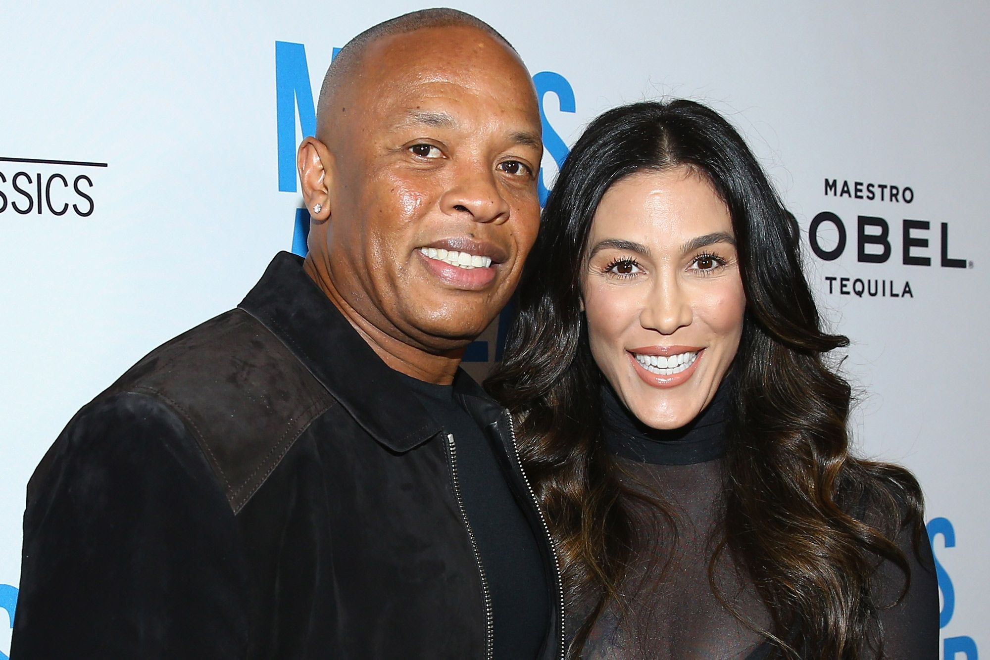Dr. Dre's Estranged Wife Wants Almost $2 Million A Month From Him – Here Are The Details