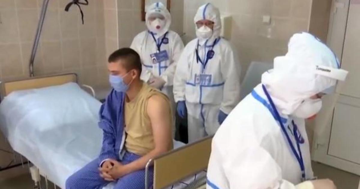 Some European countries seeing surge in coronavirus cases