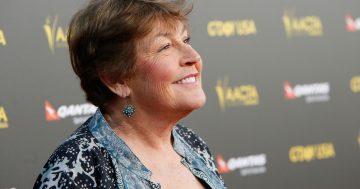 Singer Helen Reddy dies at 78