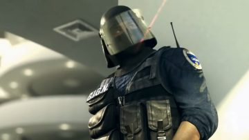 CS:GO – ESIC Begins Investigation Into Stream Sniping Within Counter-Strike Matches