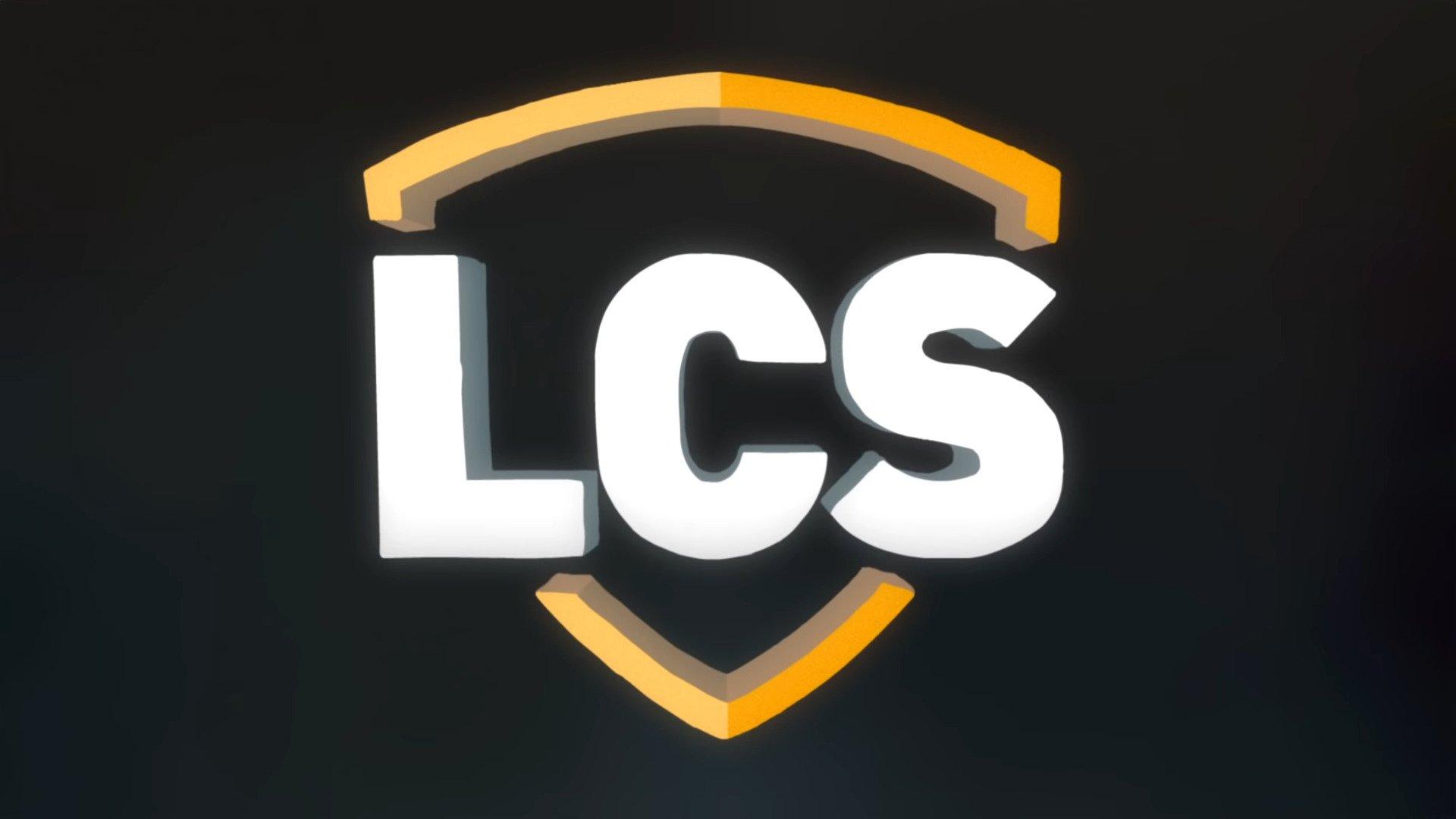 LCS – Team Solo Mid Took Down Team Liquid In LCS Summer Split Lower Bracket Finals 2020