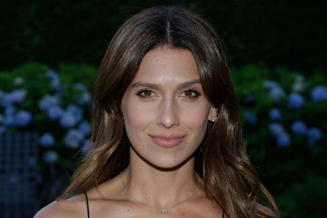 Hilaria Baldwin Is Sick Of Social Media's 'Opinions' Of Her Family And Her Instagram Content