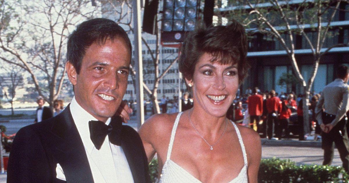 Helen Reddy's ex-husband Jeff Wald breaks silence over singer's tragic death