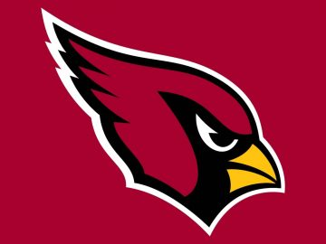 Arizona Cardinals Use Dallas Cowboys' Mistakes, Record a Road-Win, 38-10