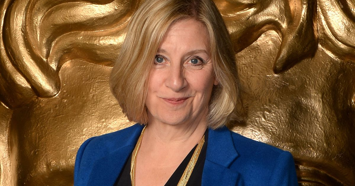Inside Victoria Wood's last days as comedian refused to believe she was dying