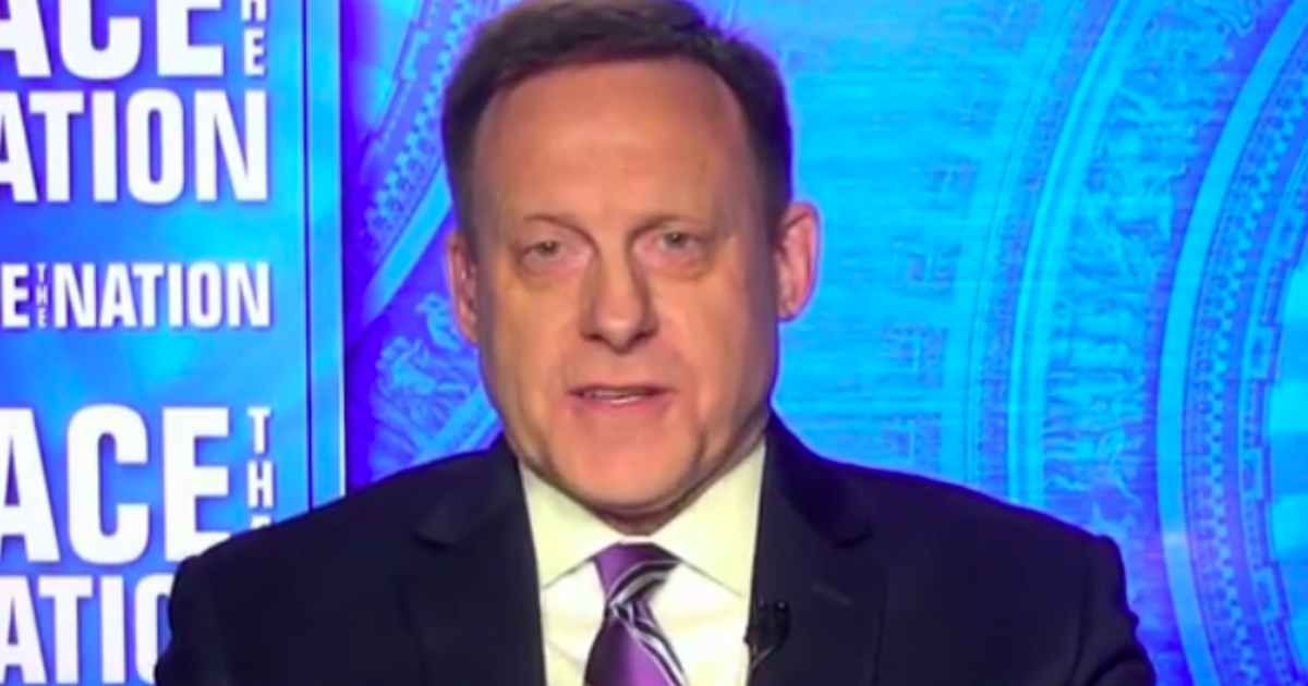 Former NSA chief says Russia unlikely to try to change votes