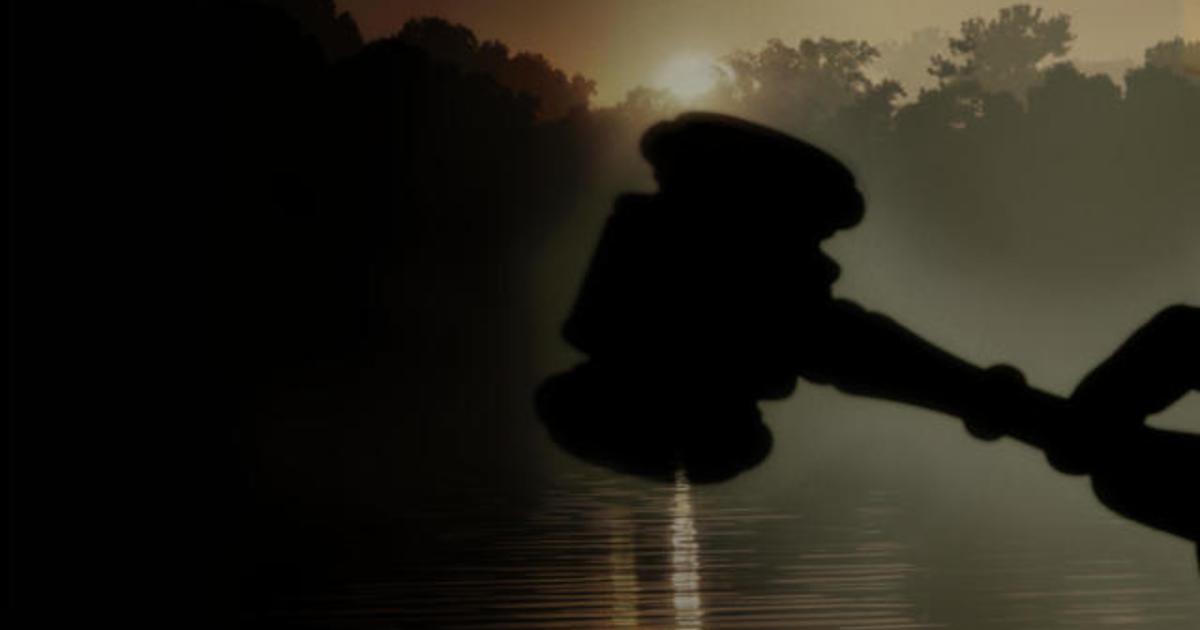 "CBSN Originals presents ""Welcome to Pine Lake"""