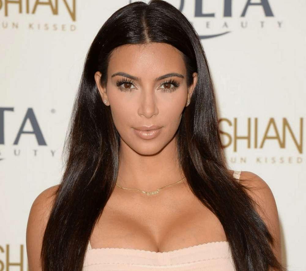 Kim Kardashian Says She Makes More From One IG Post Than An Entire Season Of KUTWK