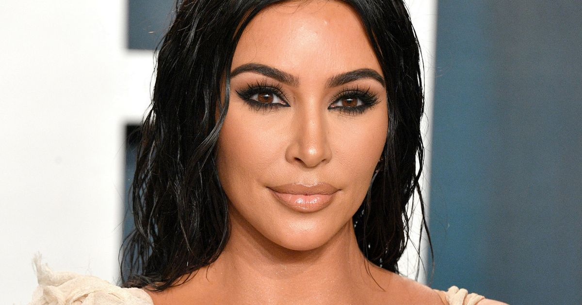 Kim Kardashian can make more from Instagram than from 'whole season of KUWTK'