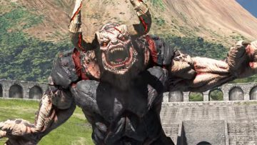 Croteam Acquired By Devolver Digital Shortly After Serious Sam 4 Debuts To Iffy Results