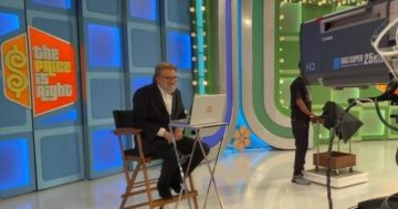 """""""Price is Right"""" coming back with no audience, other coronavirus changes"""
