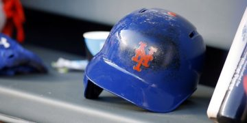 Report: Cohen's bid to buy Mets approved by MLB committee