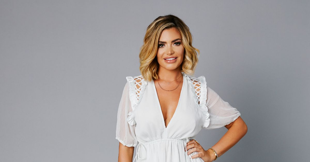 MTV's Ex In The City set to cause stir as host of ravenous reality stars sign up