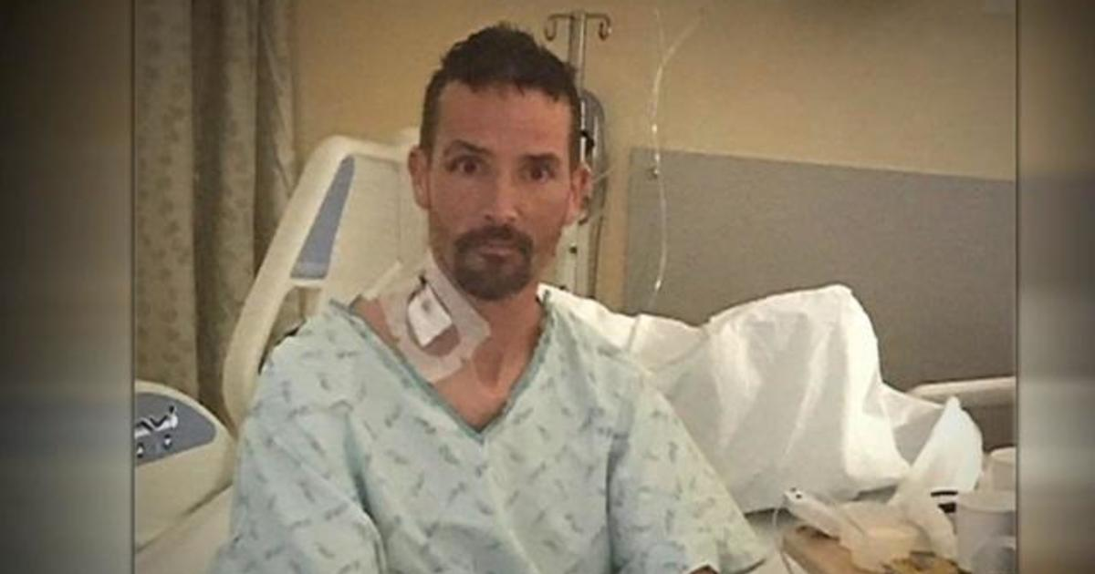 Mount Rainier hiker makes stunning recovery after heart stopped for 45 minutes