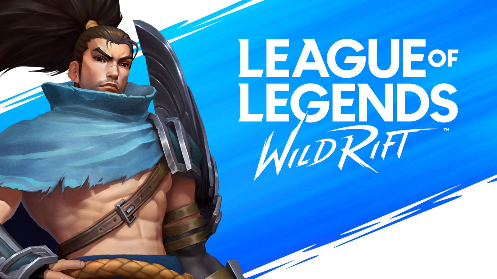 League of Legends: Wild Rift Regional Open Beta Has Begun Recently In Select Regions On Android And IOS Devices