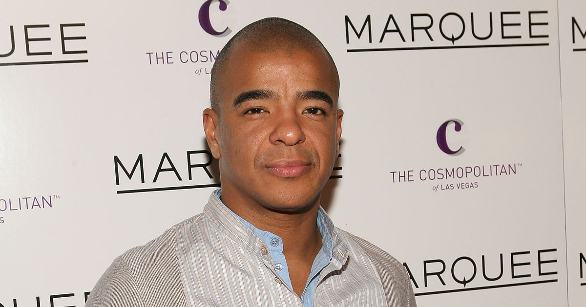 DJ Erick Morillo's cause of death unveiled two months after tragic end at 49