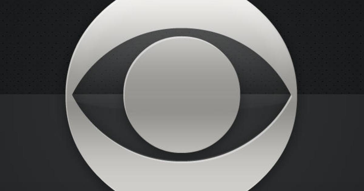 """CBS Evening News"" headlines for Wednesday, November 11, 2020"