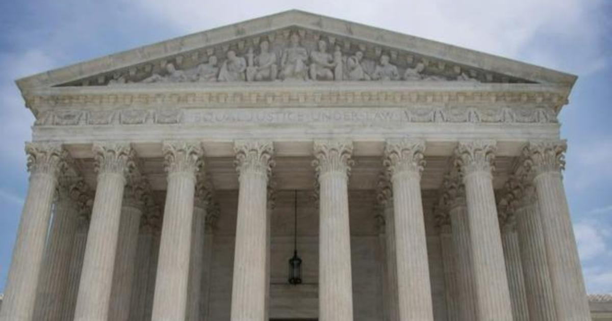Challenges to the Affordable Care Act could fail for 3rd time, despite conservative majority on the Supreme Court