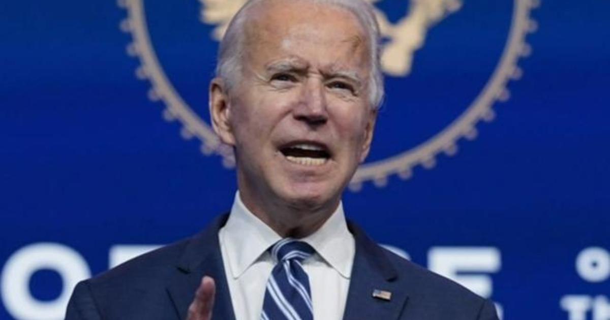 Taliban urges Biden to withdraw U.S. troops; Hong Kong pro-democracy lawmakers resign