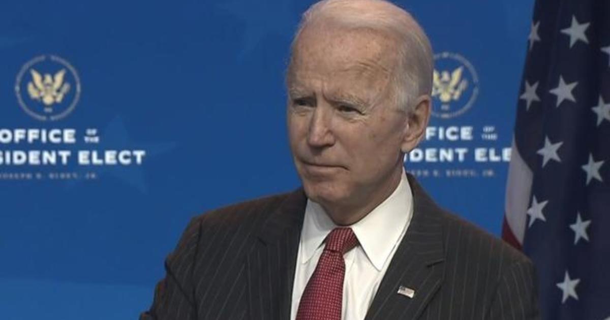 Dems demand GSA chief explain delay in certifying Biden's win
