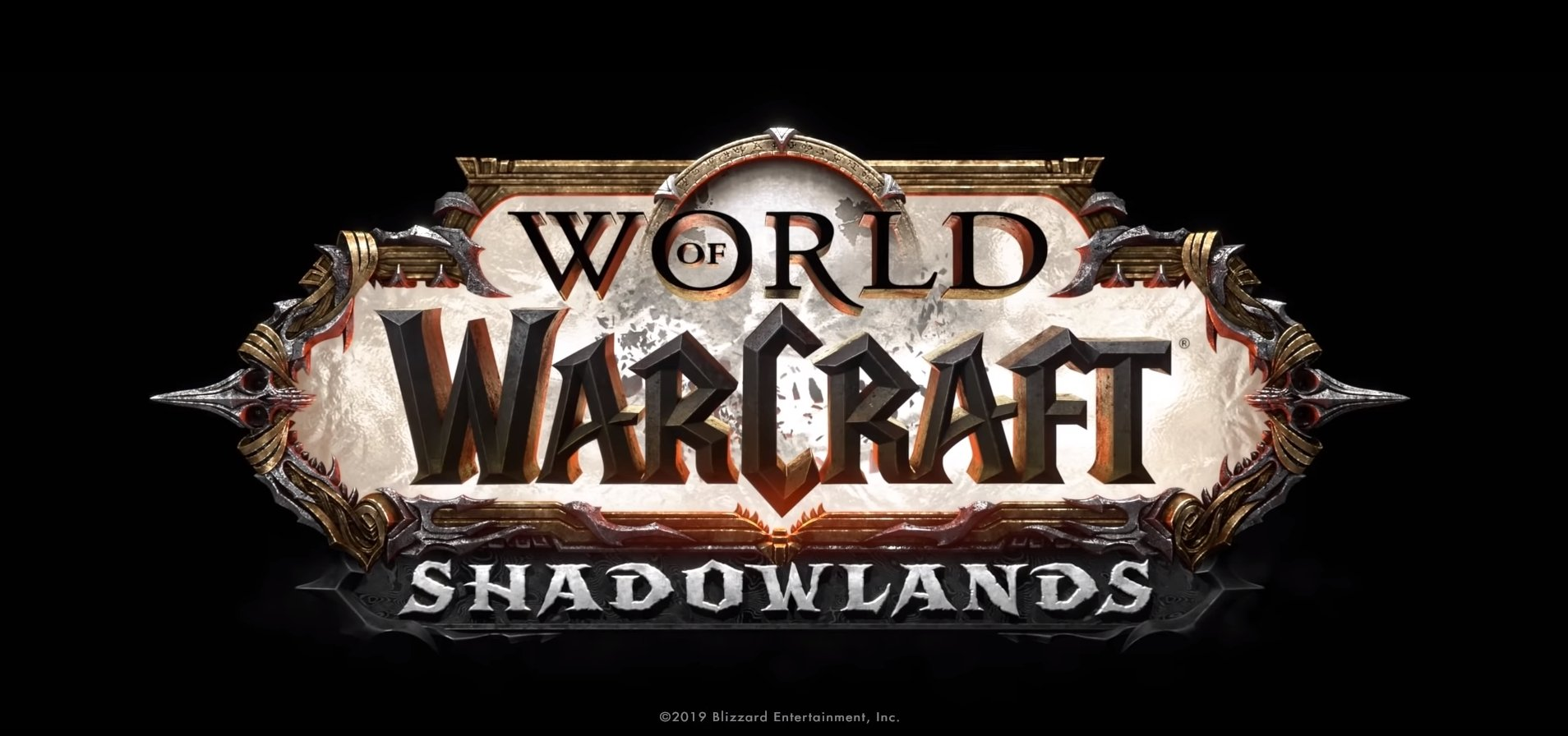 Blizzard Increases The Price Of World Of Warcraft Subscriptions In Australia Ahead Of Shadowlands Launch