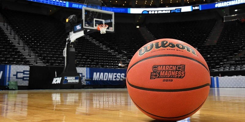 NCAA considering Indy bubble for March Madness