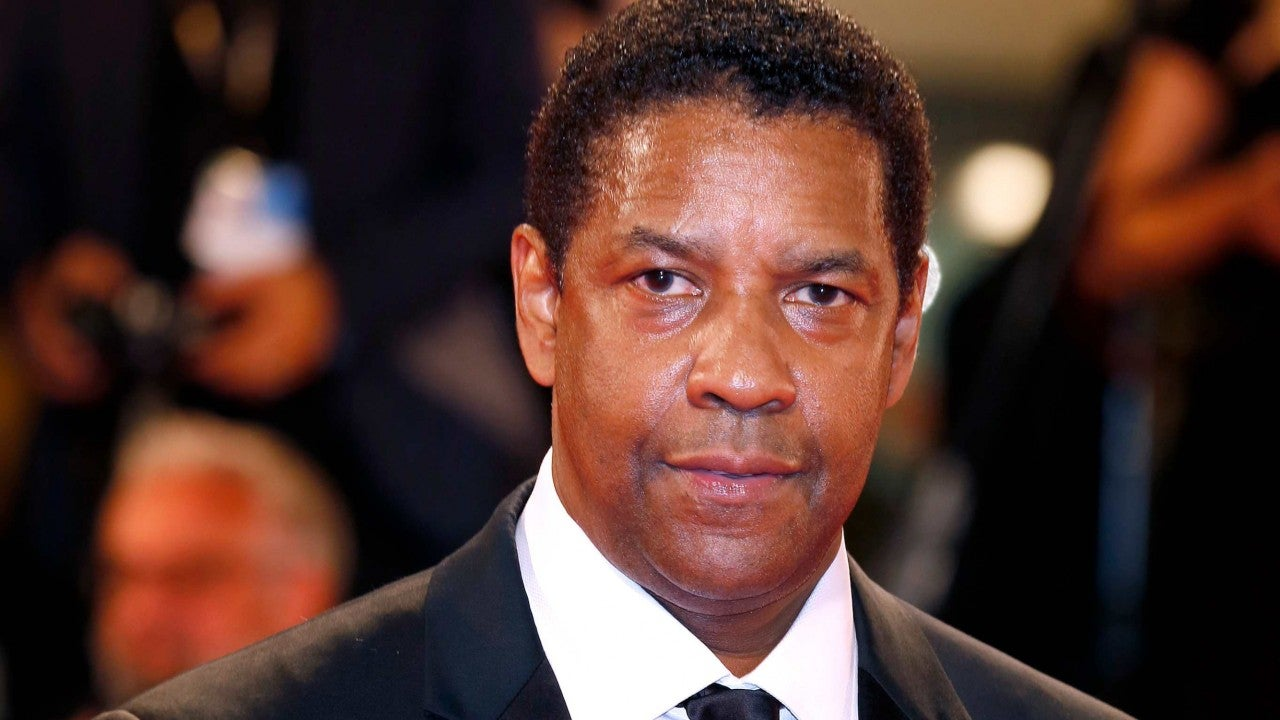 Denzel Washington – Allarming Smoke At His Home Attracts Fire Crews – Here's What Happened!