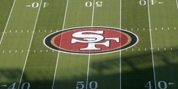 """49ers to """"host"""" two home games in Arizona"""