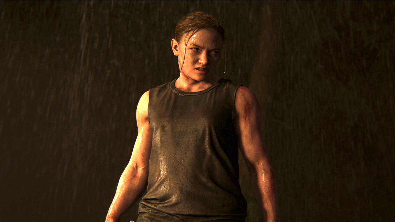 Sony CEO Jim Ryan Addresses The Controversy Surrounding The Last Of Us Part 2